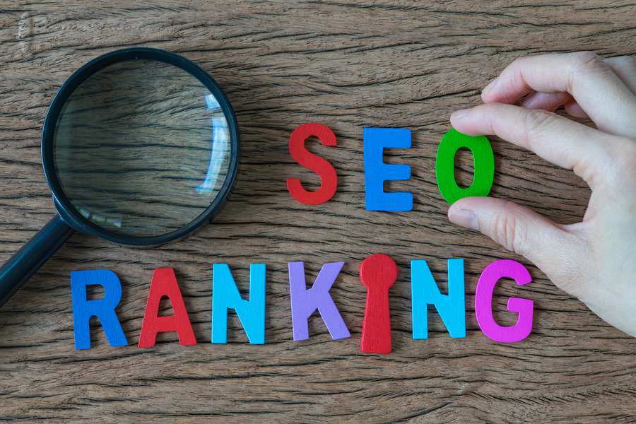 on-site-ecommerce-seo-conclusion