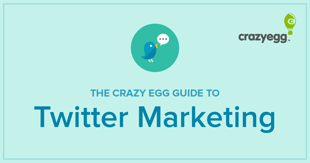 twitter guide book how to tips and instructions by