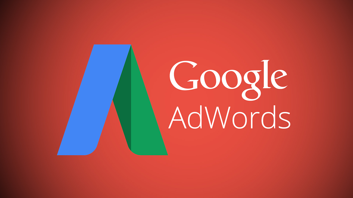 Image result for Watch out for these mistakes in your Adwords campaign!