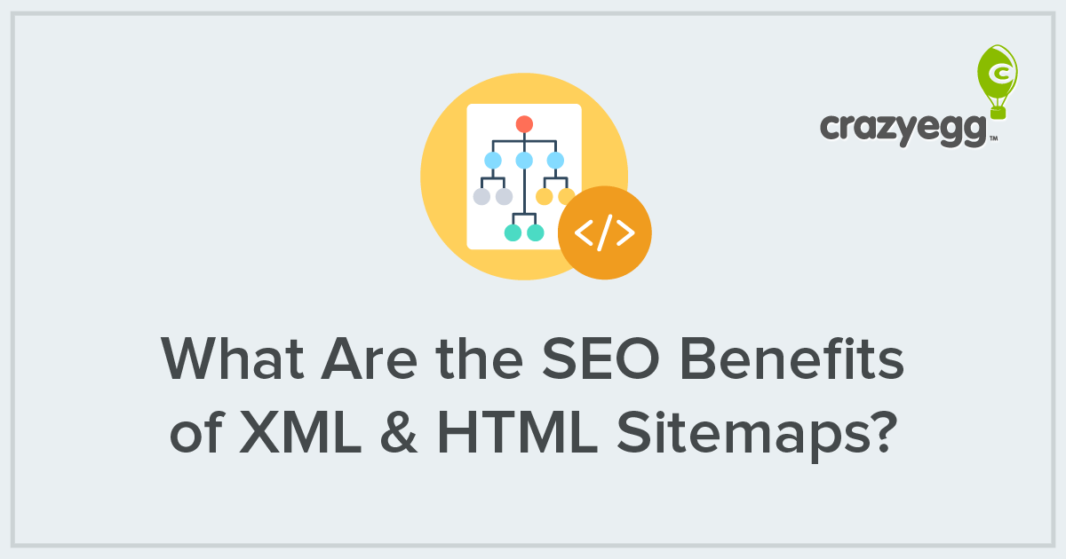 what-are-the-seo-benefits-of-xml-and-