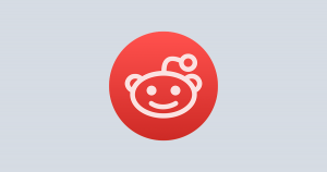 Reddit Content Marketing Guide