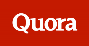 How Quora Can Help You Drive Massive Traffic and Conversions to Your Website