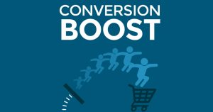 How to Use Images/Visuals to Boost Website Conversion Rate