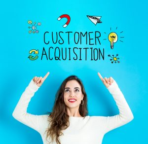 customer-acquisition-9