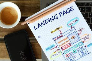 landing-page-optimization-2