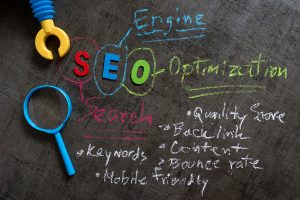 optimize-website-seo-conversions-introduction