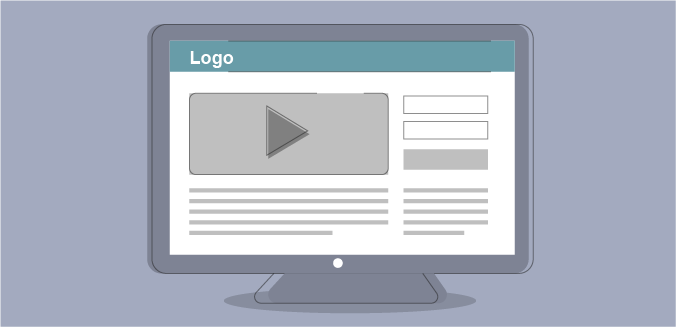 10 common ui design mistakes that are killing your conversion rate