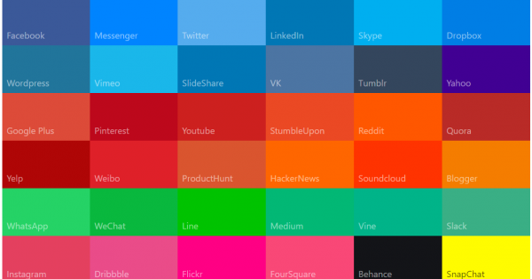 best-colors-websites-material-ui