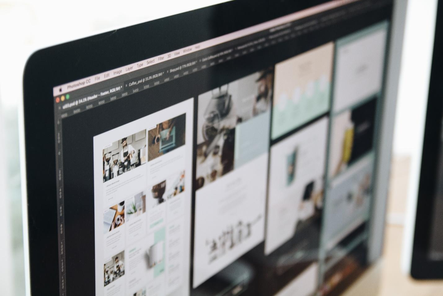 best-website-layouts-introduction