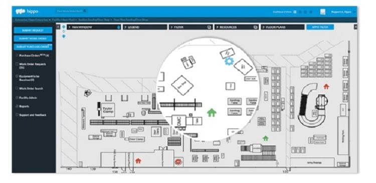 Best Facility Management Software Compared