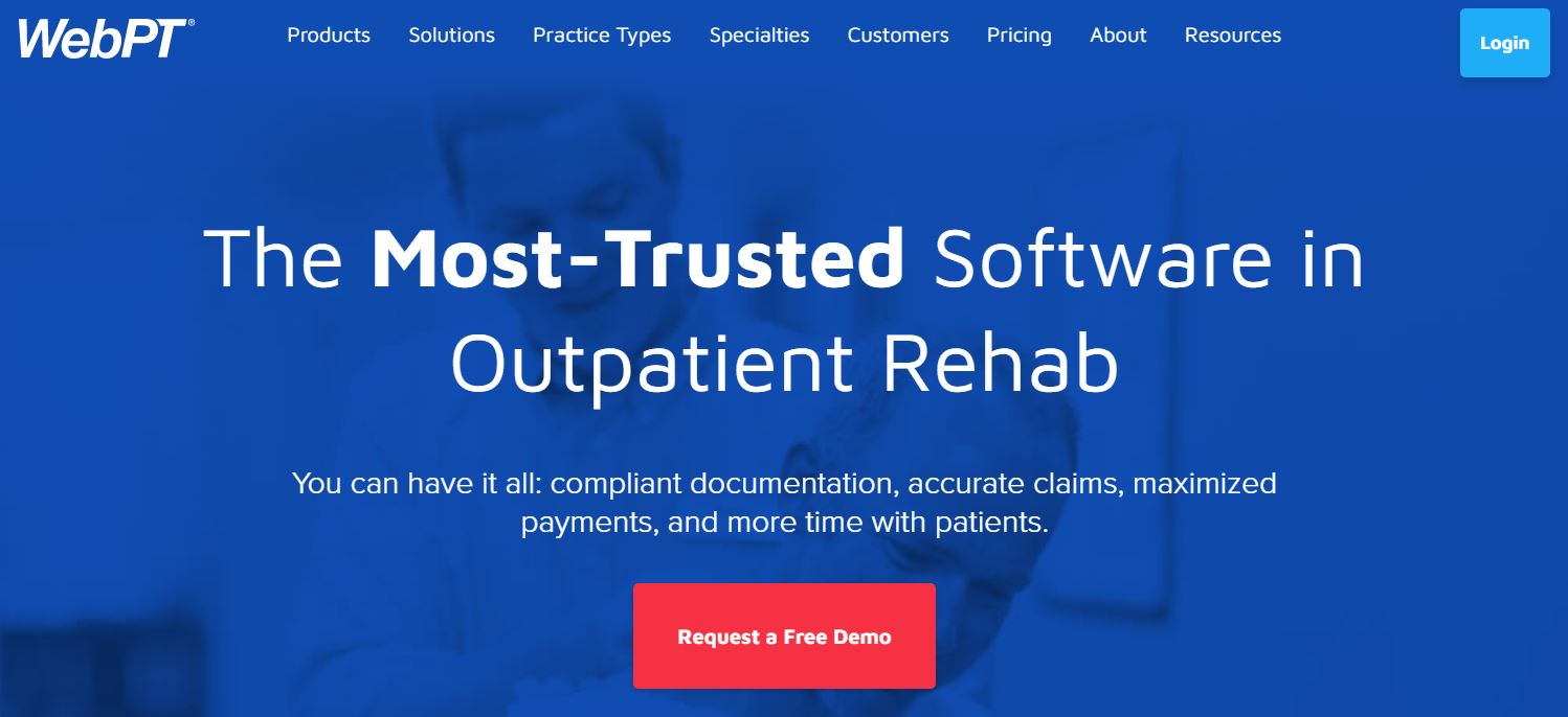 Best Medical Software Compared