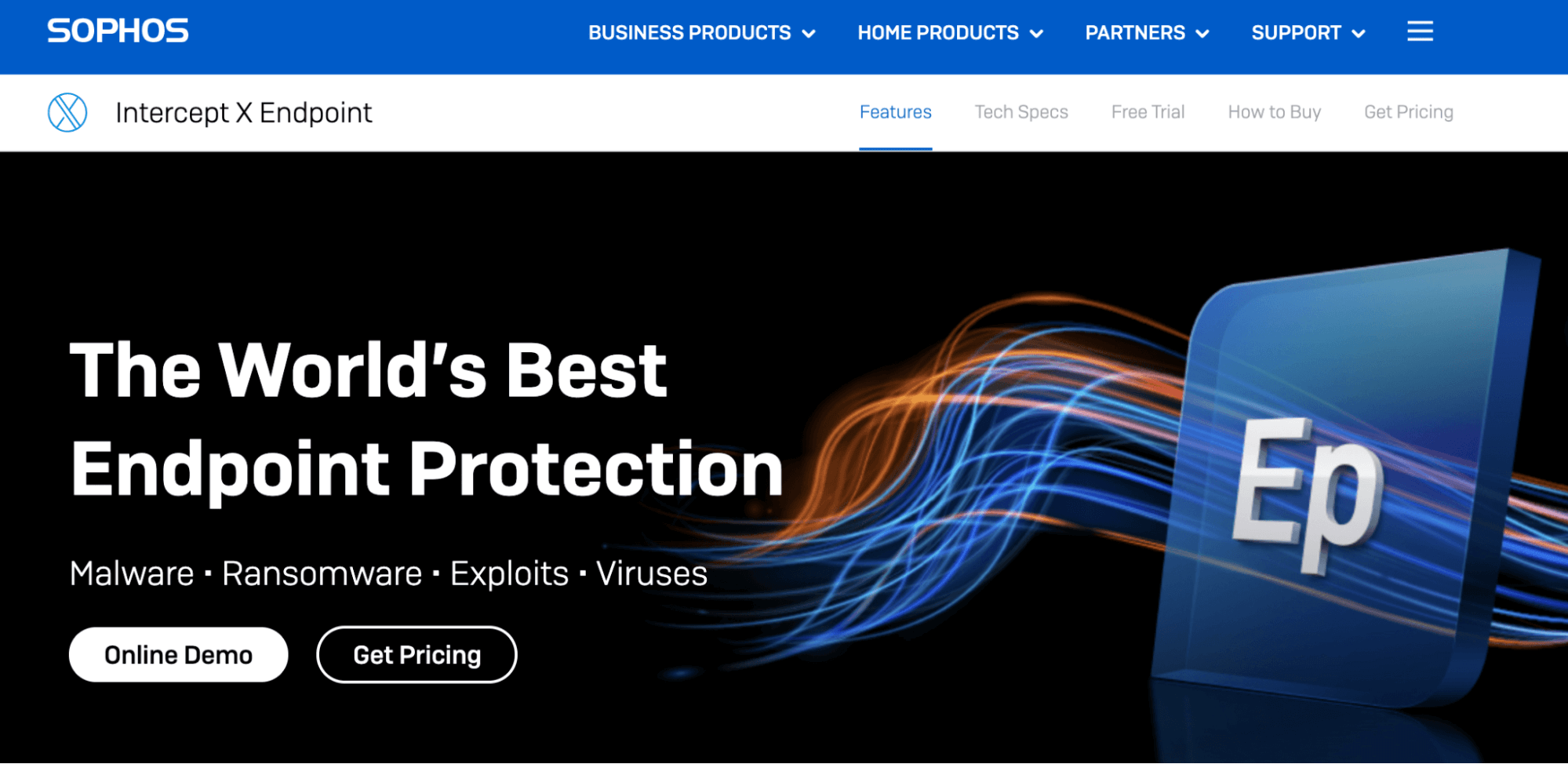 Best EDR Security Systems Compared