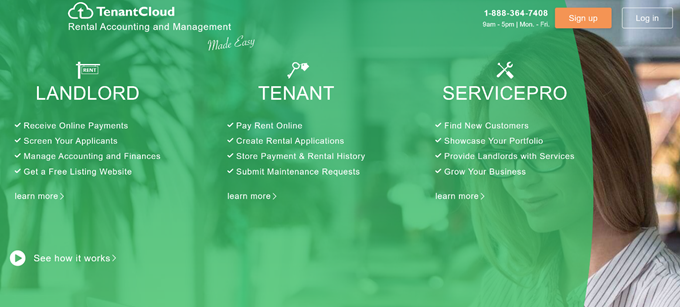 Best Free Property Management Software Compared