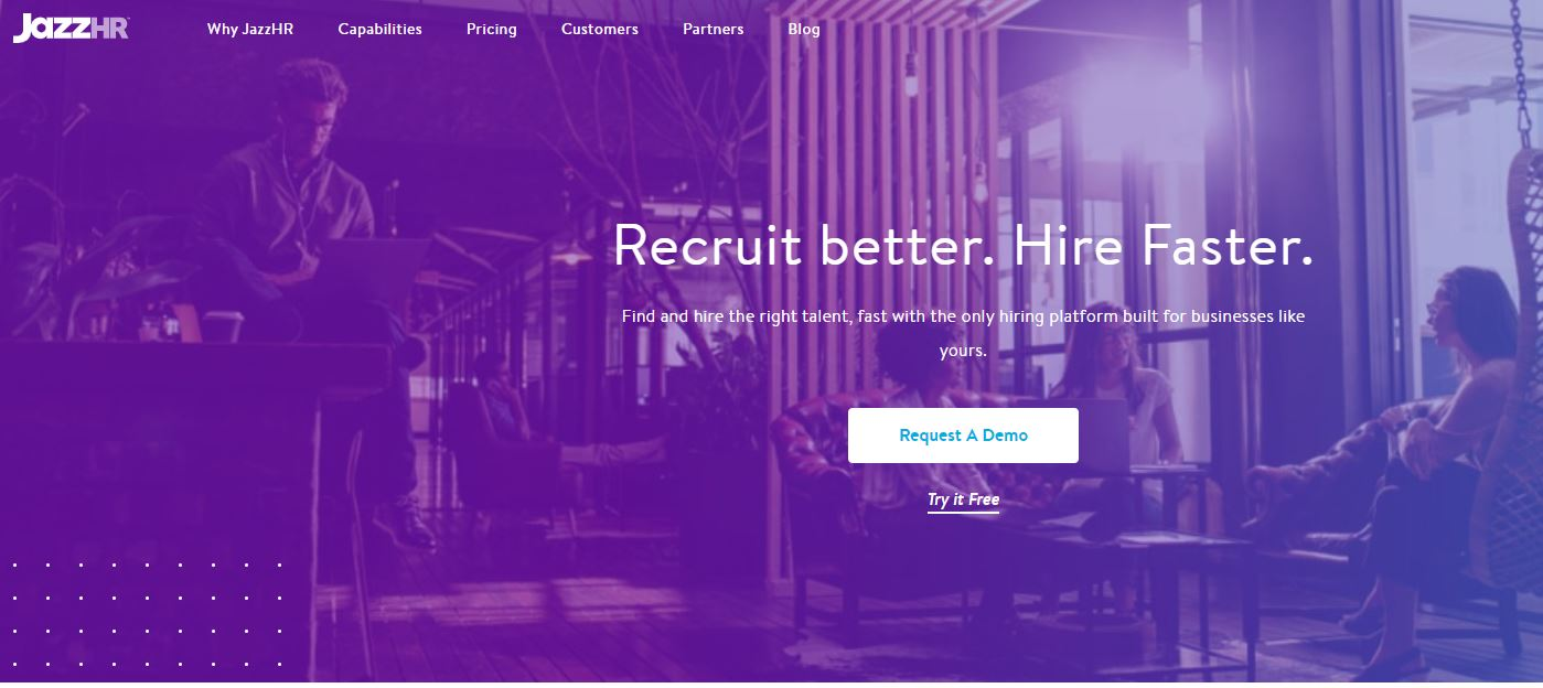 How to Hire a Contract Recruiter