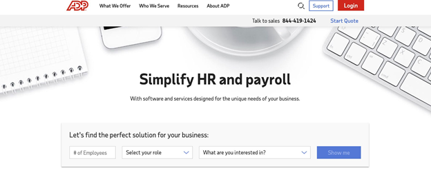 The Complete Guide to Payroll Compliance