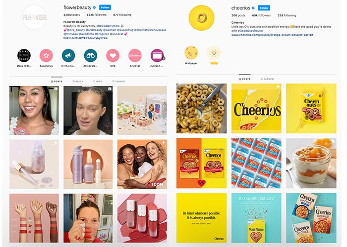 The Complete Guide to Brand Identity