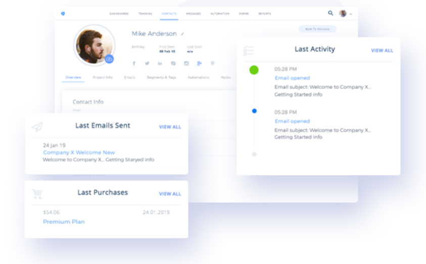 Platform.ly Review