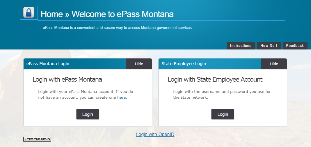 6 Easy Steps to Start an LLC in Montana