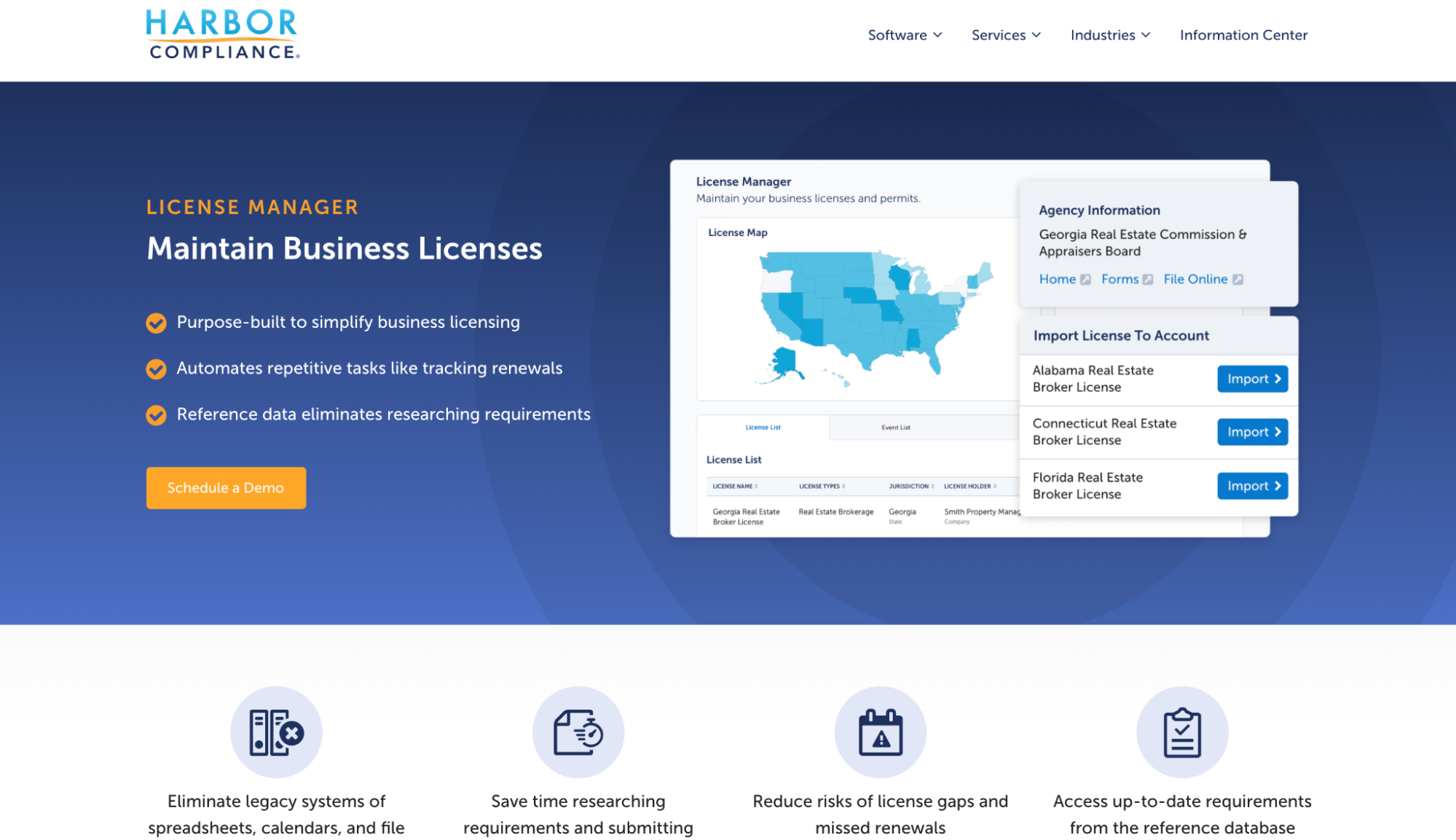 5 Easy Steps to Register for a Business License