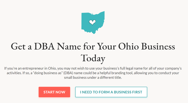 6 Easy Steps to Start an LLC in Ohio