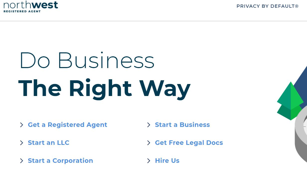 7 Easy Steps to Start an LLC in Wisconsin