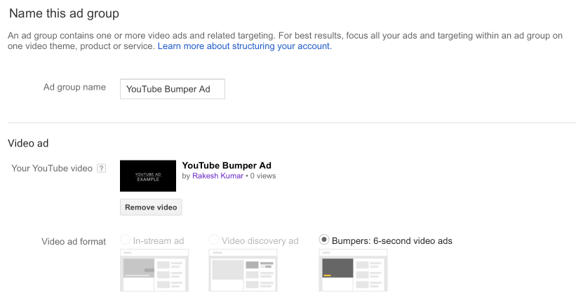 The YouTube Ads Guide 2018 - Learn the Best Way to Advertise