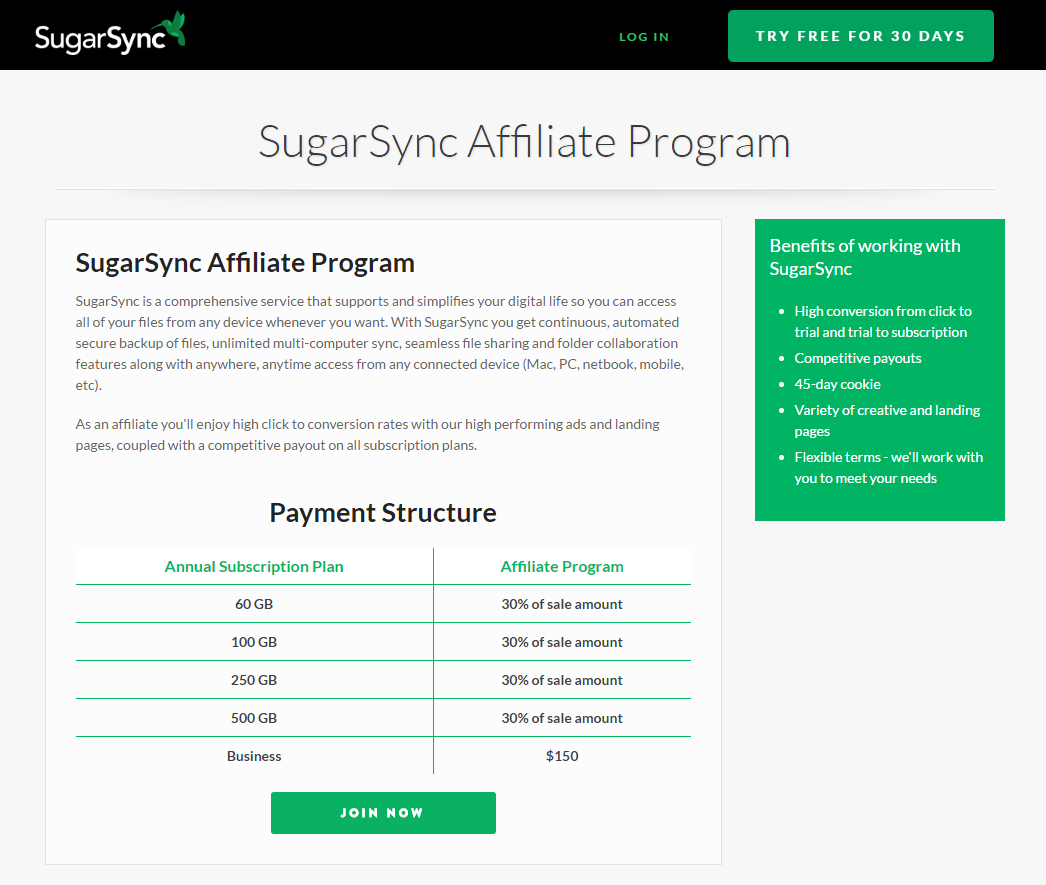 How to Start an Affiliate Program That's Actually Successful