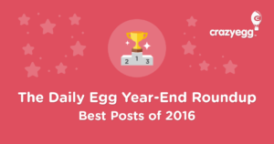 daily-egg-year-end-roundup