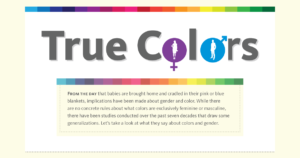 true-colors