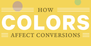 color-affect-conversions-fi
