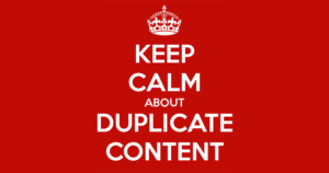 keep-calm-about-duplicate-content