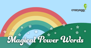 magical-power-words